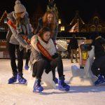 schaatsenmsb-2