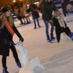 schaatsenmsb-24
