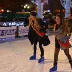 schaatsenmsb-3