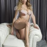Charlotte-McKinney-9-2