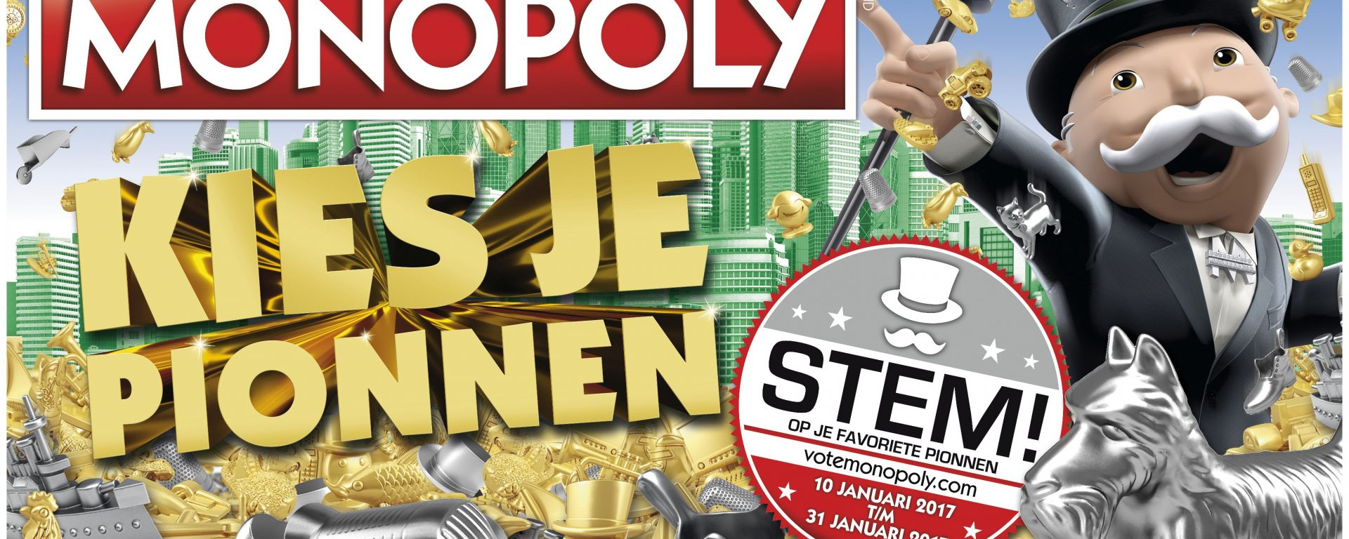 monopoly_tm_header_groot_stem-hlf