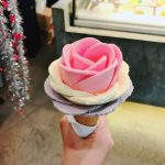 gelato-flowers-ice-cream-icreamy-10-588214e3e9ad7__700