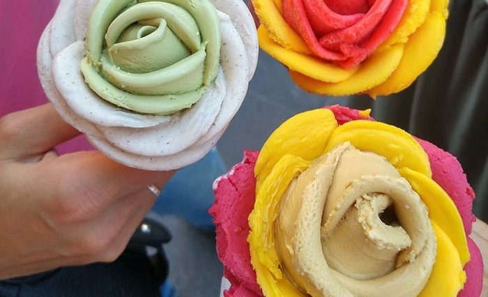 gelato-flowers-ice-cream-icreamy-3-588214ce361ae__700