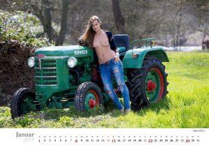 picture_vk_boerenkalender_01_jan