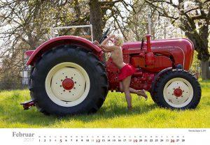 picture_vk_boerenkalender_02_feb