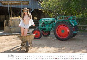 picture_vk_boerenkalender_03_mar