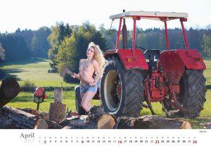 picture_vk_boerenkalender_04_apr