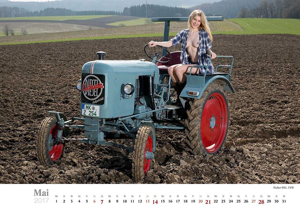 picture_vk_boerenkalender_05_may