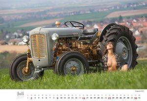 picture_vk_boerenkalender_07_jul