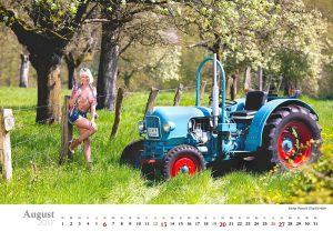 picture_vk_boerenkalender_08_aug