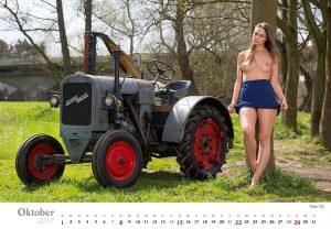 picture_vk_boerenkalender_10_oct