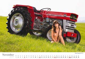 picture_vk_boerenkalender_11_nov