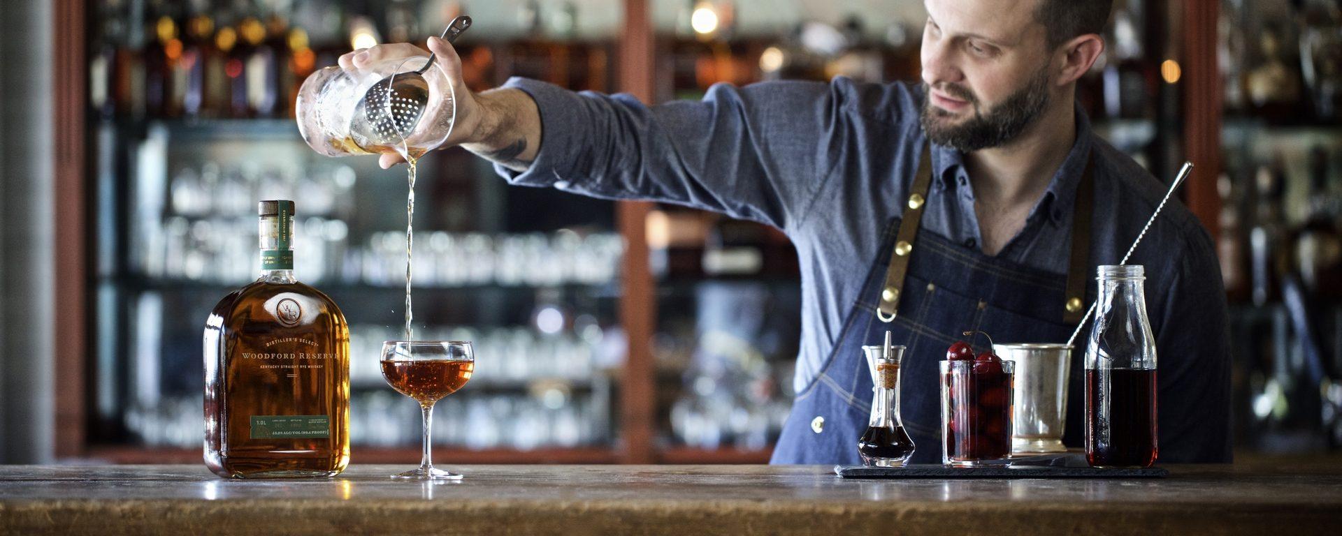tn_woodford_reserve_-_rye_manhattan_bartender