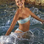 Swimsuit 2017: CuracaoVitaCuracao08/03/2016SWIM-146 TK5Credit: Ben Watts
