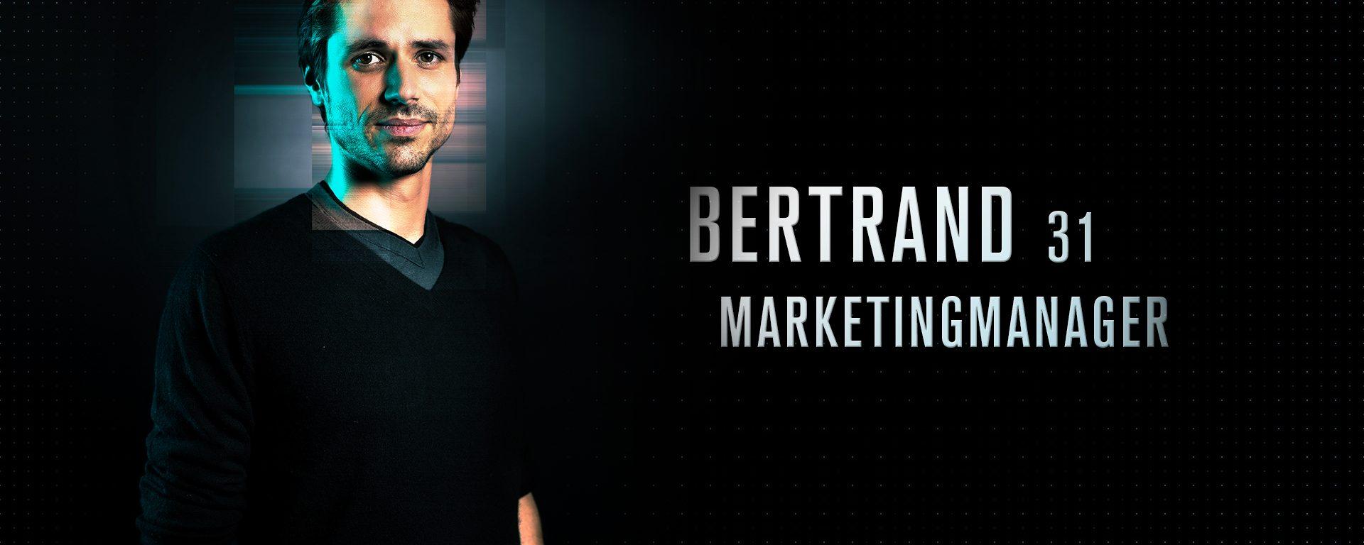 BERTRAND-met-tekst