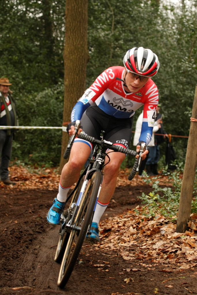Brico Cross Maldegem 010217 CPVerhoest 122