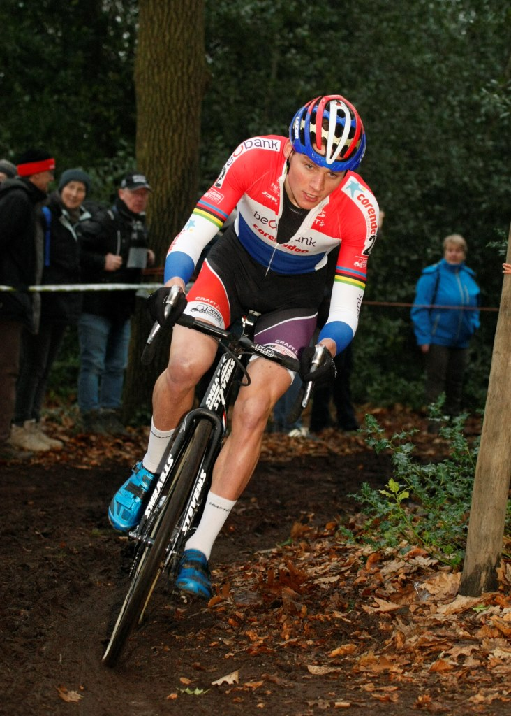 Brico Cross Maldegem 010217 CPVerhoest 291