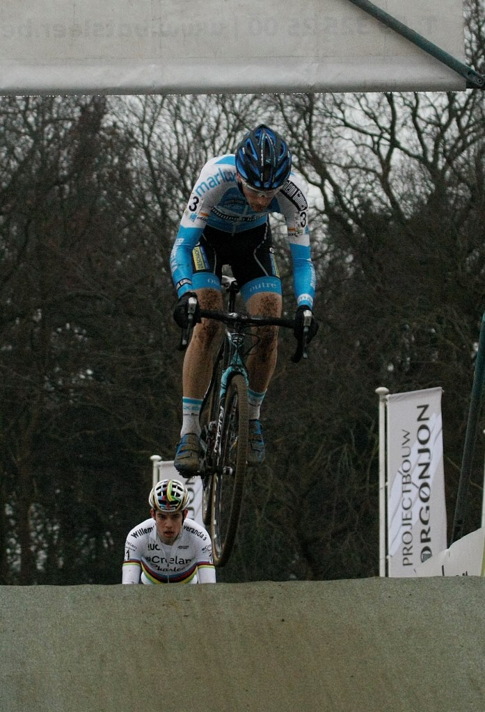 Brico Cross Maldegem 010217 CPVerhoest 428