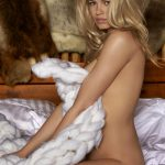 Hailey-Clauson-9-1