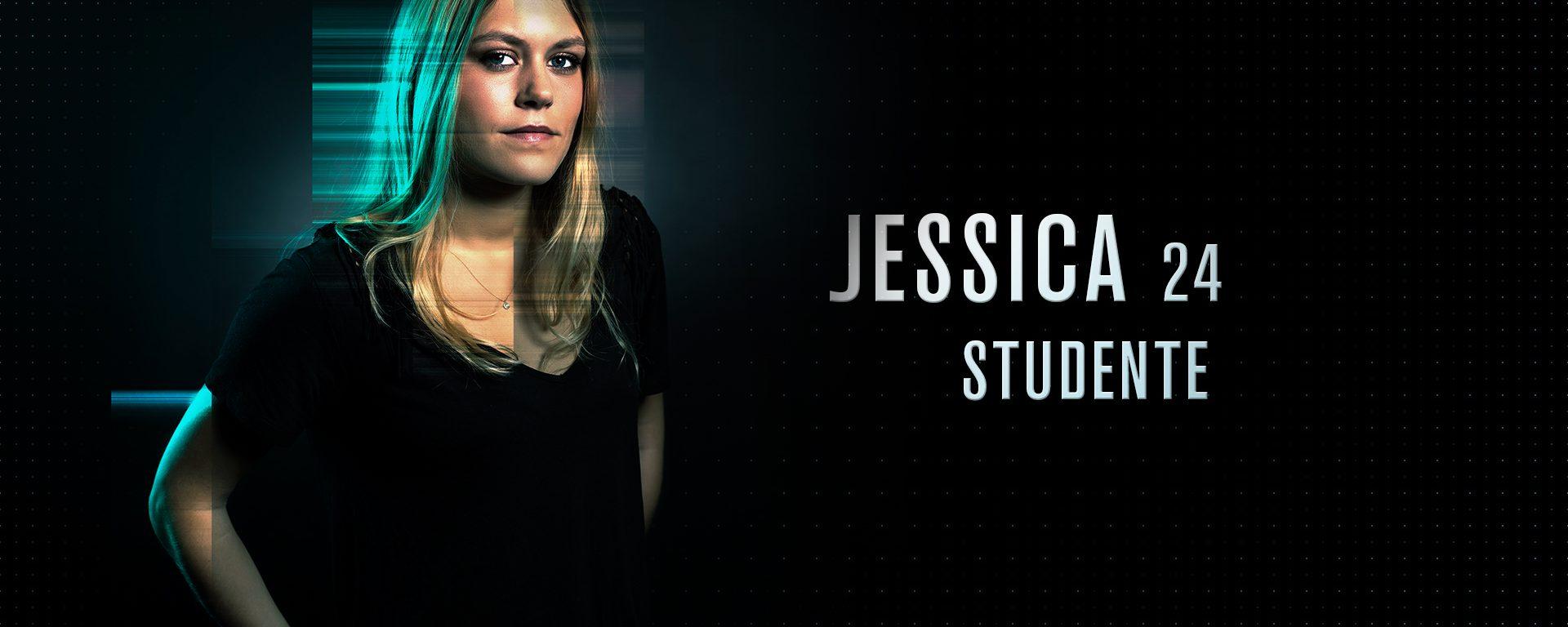 JESSICA-met-tekst