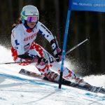 Katerina+Paulathova+2015+FIS+Alpine+World+TjfffKWmRoql