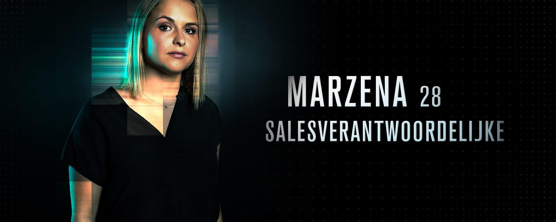 MARZENA-met-tekst
