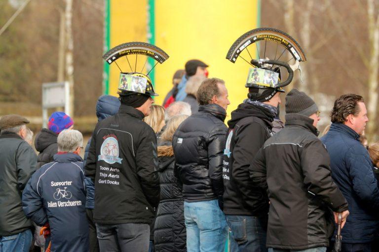 SP Hoogstraten 2017a CPVerhoest 263