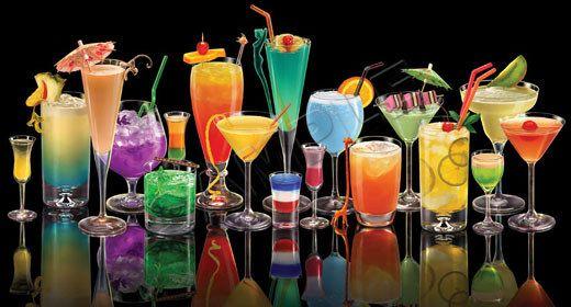 animaatjes-cocktails-67289