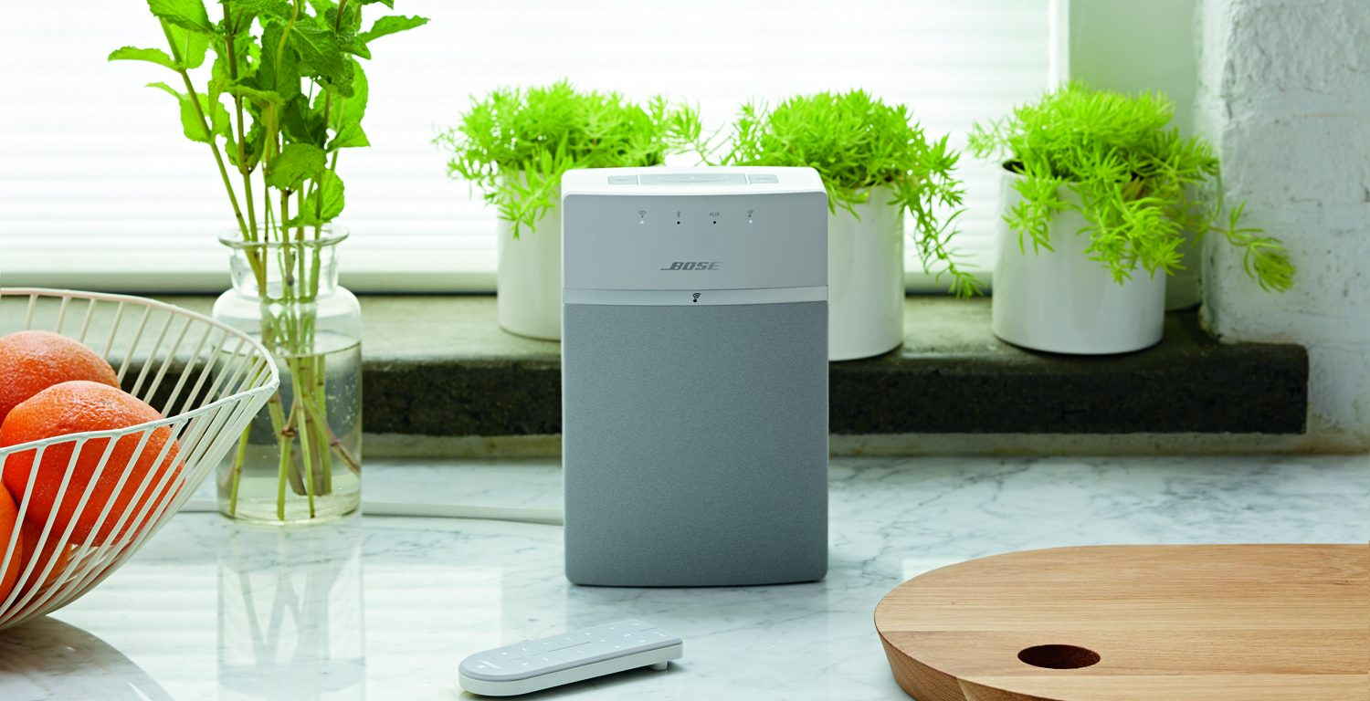 Bose_SoundTouch_10-_3_