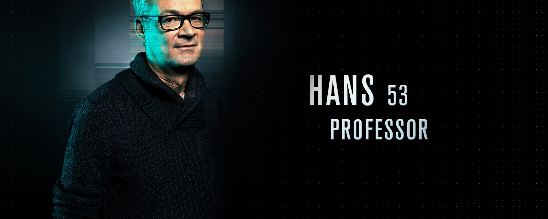 HANS-met-tekst