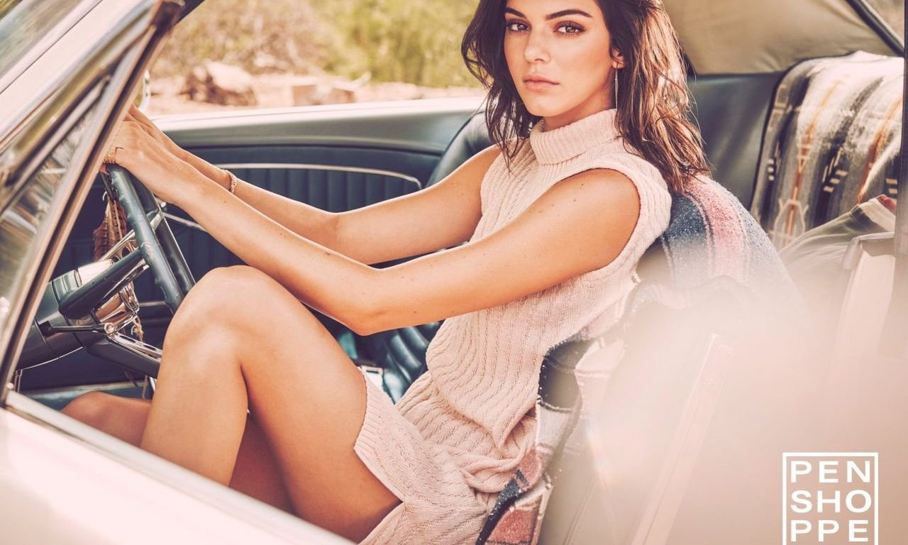 Kendall-Jenner-5-2