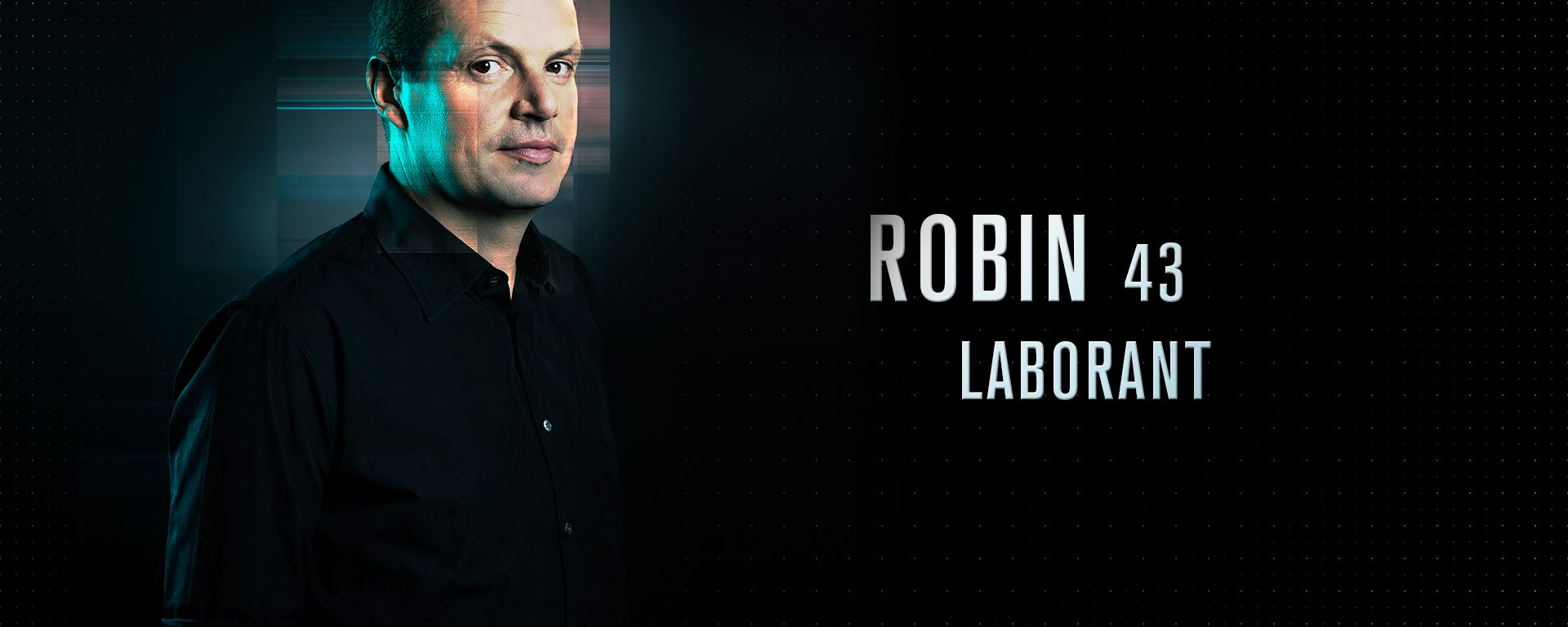 ROBIN-met-tekst