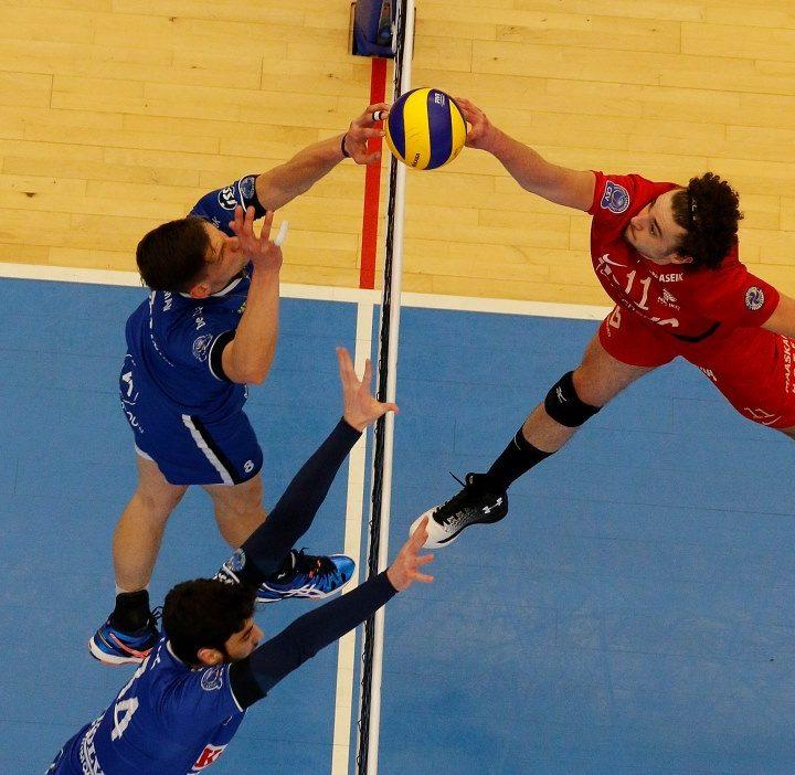 Volley VTK Mavoc 19032017 CPVerhoest 304