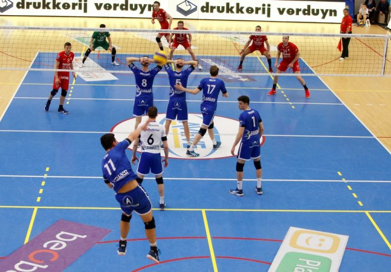Volley VTK Mavoc 19032017 CPVerhoest 368