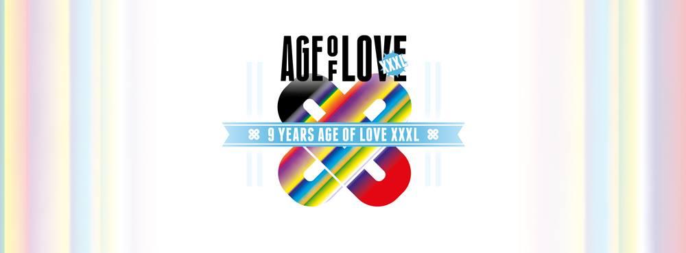 ageoflove9