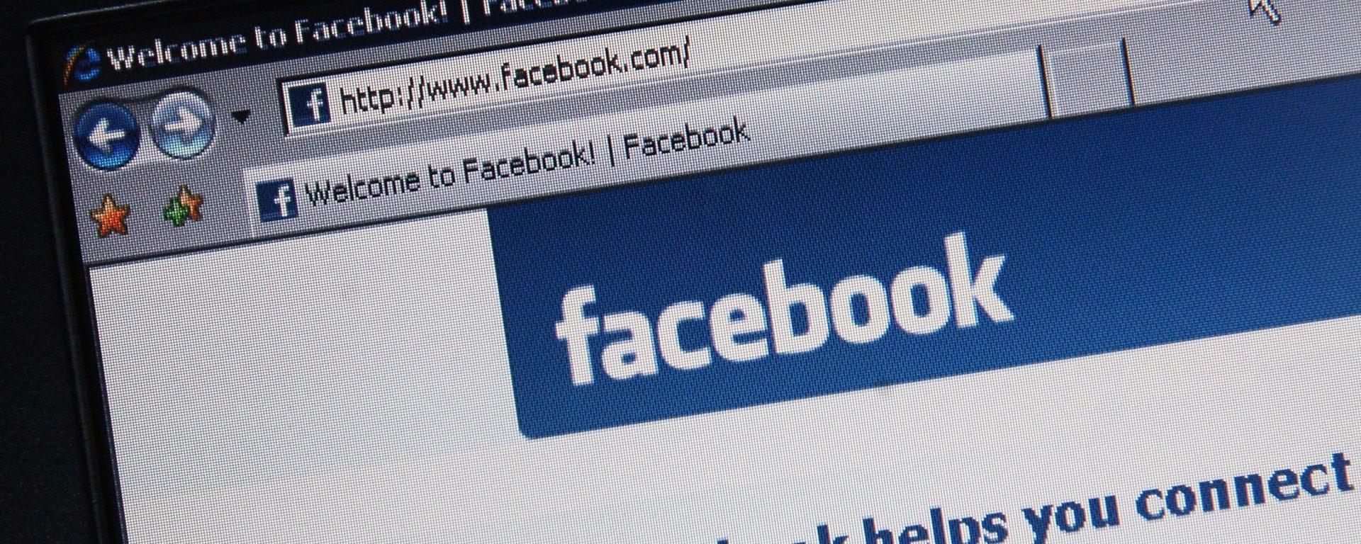 facebookske