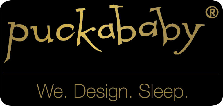 puckababy4