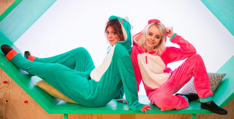 pyjamadag2