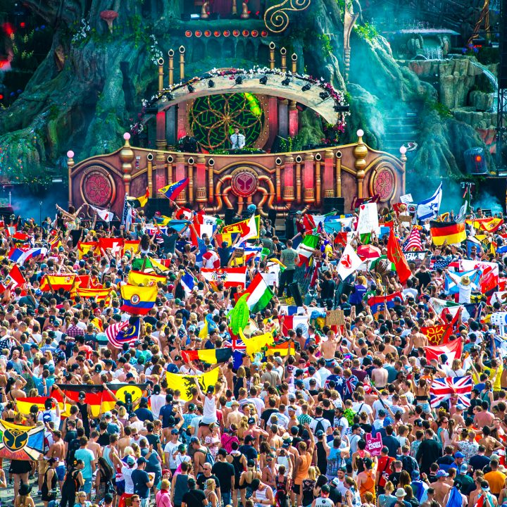 tomorrowland17
