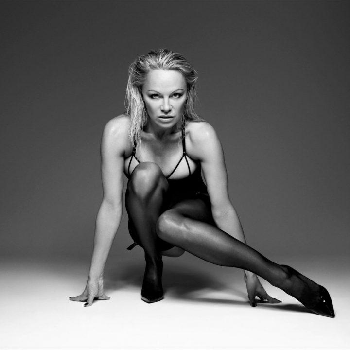 Pamela-Anderson-8-1
