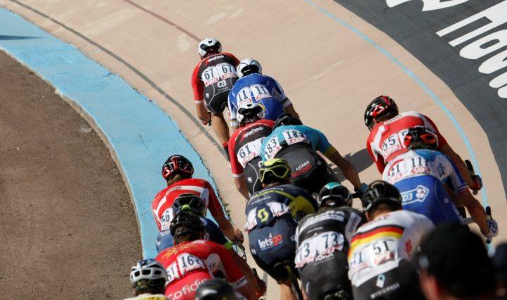 Paris Roubaix 2017 CPVerhoest 278