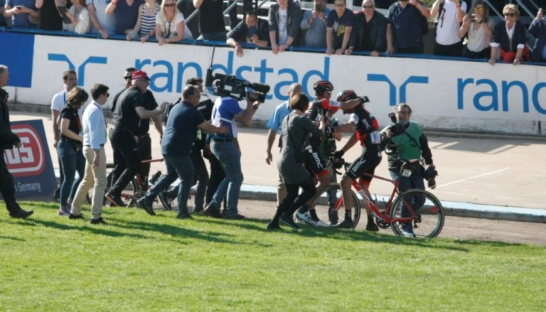 Paris Roubaix 2017 CPVerhoest 375