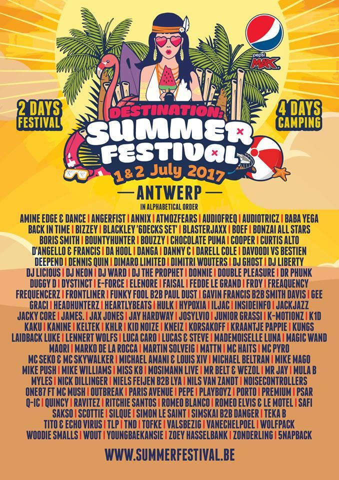 summerfest171