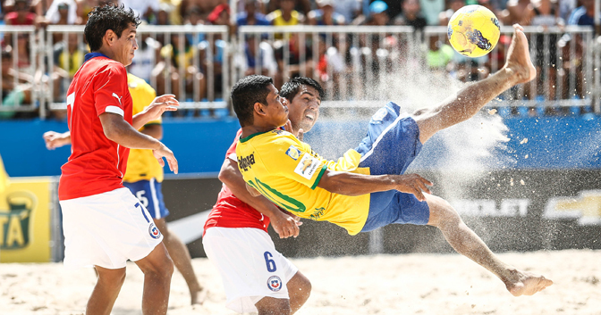 Brazil_Wins_Opening_Day_CopaSudamericanadeBeachSoccer
