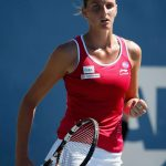 Karolina-Pliskova -Bank-of-the-West-Classic--07-662x898