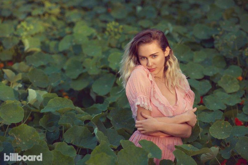 Miley-Cyrus-9