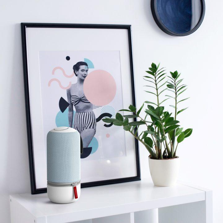 Pastel-Blue-Cover-Color-Home-Decor_HR