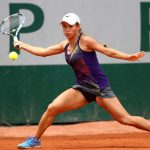Yulia+Putintseva+2016+French+Open+Day+Five+9L7ByeNWTqAl
