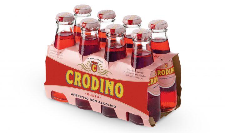 crodinorosso-8-pack