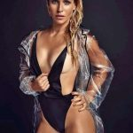 dominika-cibulkova-in-break-magazine-february-2016-issue_1
